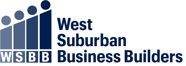 West Suburban Business Builders | Business Owners Expanding Through Networking